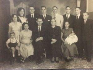 familia-buzzacarini